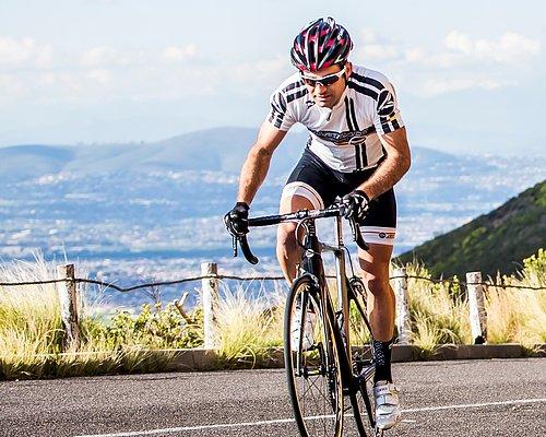 Maantiepyörät ja hiekkatiepyörät Pyöräile helposti ja nopeammin