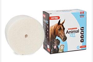 Animal VET Självhäftande bandage