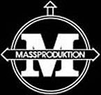 Massproduktion Web Shop