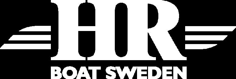 HR Boat WEBSHOP