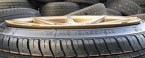 Vilken bultcirkel har min bil? Ta reda på här (reg.sök)