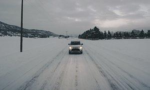 Vinterdäck Dubb