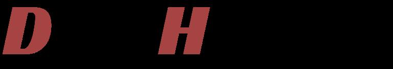 DinaHjul
