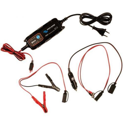 Batteriladdare114198 VICTRON 550 kr