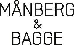 Manberg & Bagge