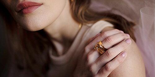 Prisma Jewelry