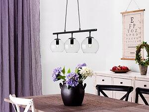 Lys upp vintermörkret med nya lampor