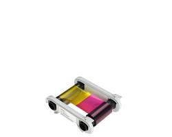 Färgband originaltillbehör till er skrivare