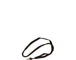 Snoddar & klämmor hängklämmor, clips och andra fästen