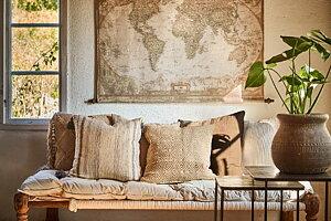 AFFARI OF SWEDEN sätt guldkant på tillvaron inredning & möbler
