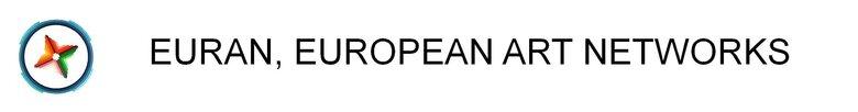 EURAN ART STORES
