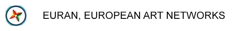 EURAN, European Art Networks
