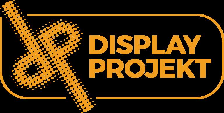 Display Projekt