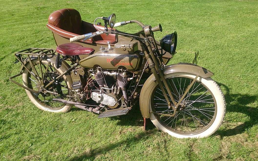 Antiquebike Antique Motorcycle Parts