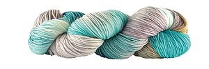 Alegria - ljuvligt garn till allt från Sockor till sjalar Finns i massor av underbara färger