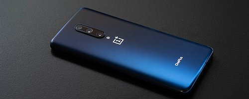 ONEPLUS  READ MORE