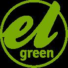 elgreen