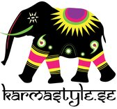 Karmastyle