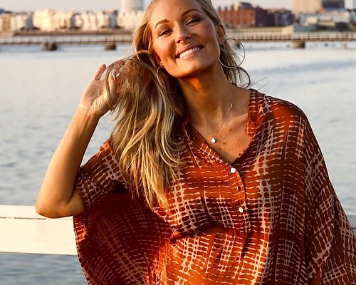NYHETER  reunion STRONG WOMEN COLLECTION