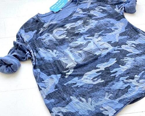 VÅR ROLIGA OUTLET! ALLTID 50% rabatt eller mer....! Ljuvliga kläder & kul inredning....VÄLKOMNA IN!