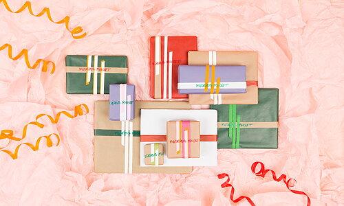 Julklappstips Hitta den rätta klappen till nära och kära!