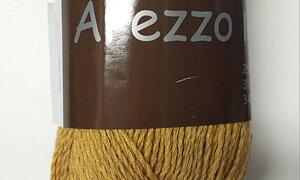 Storsäljare!! Arezzo lin