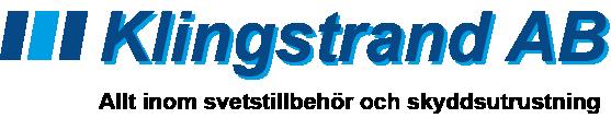 Klingstrand AB