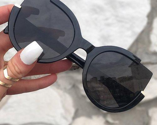 NYHET! Solglassögon från Amerikanska Topfoxx I lager för omgående leverans!