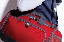 REA  Väskor & Ryggsäckar