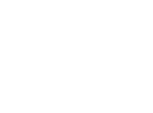 Jernhest