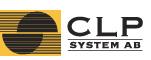 CLP Webshop