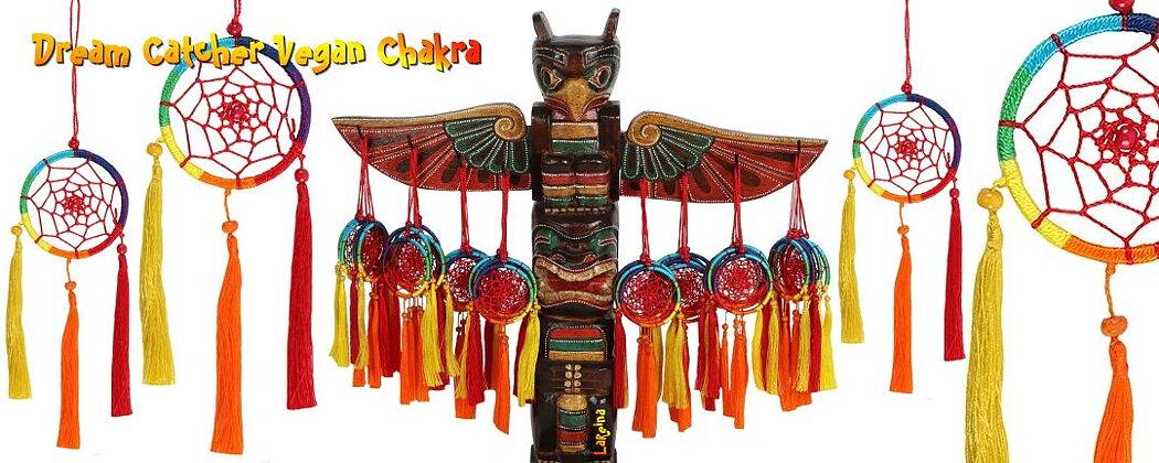 carousel-img-1