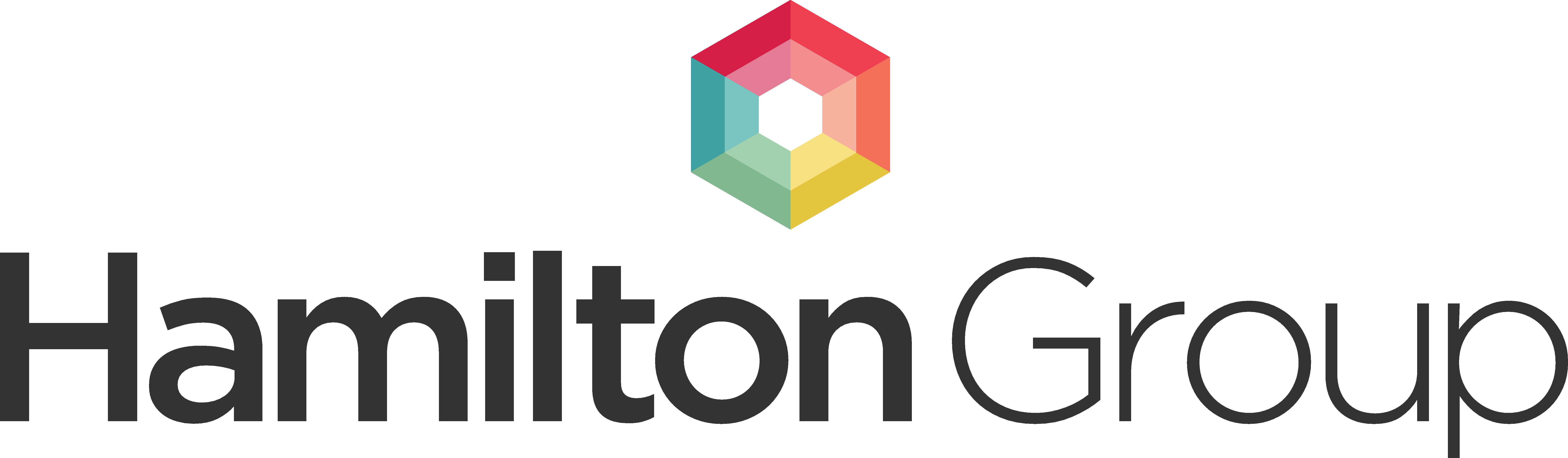 Hamilton Group AB