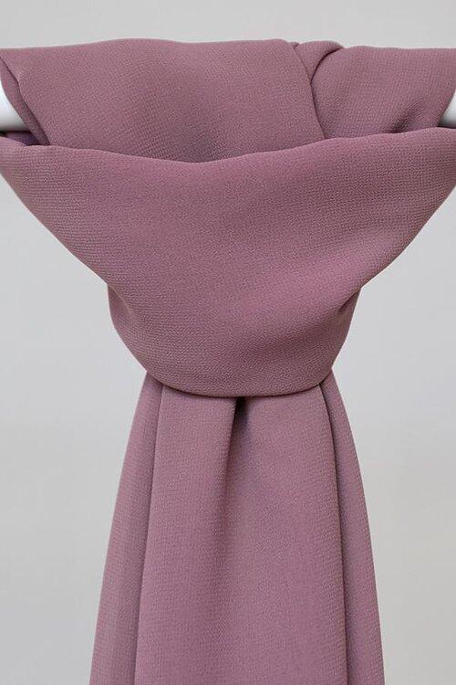 NEW Maxi Square Chiffon Hijab 149 SEK
