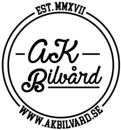AK BILVÅRD