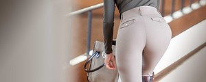 LIMITED EDITION EXCLUSIVELY DESIGNED BREECHES SHOP NOW