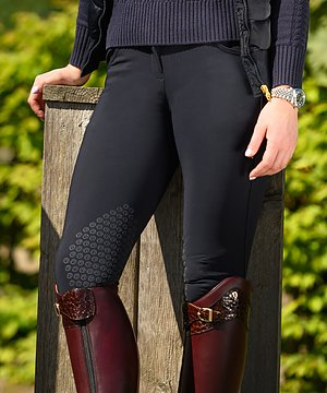 TAILORED BREECHES 60% OFF >>