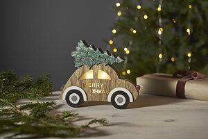 Julen närmar sig  Besök vår julshop