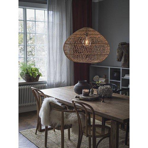 Lampor  från PR Home