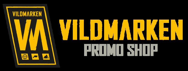 VILDMARKEN Webshop