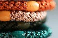 HÅRACCESSOARER  Många färger i lager