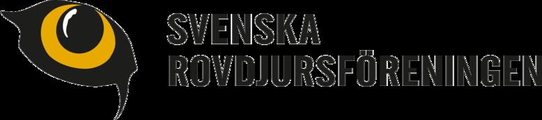 Svenska Rovdjursföreningen