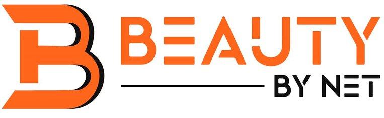 Beautybennet.com