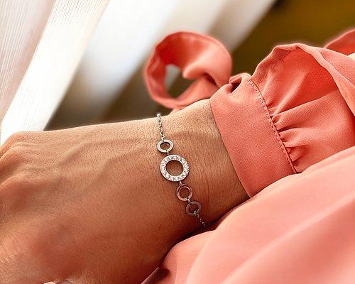 Mamma - Barn smycken NYHET! Köp här >>