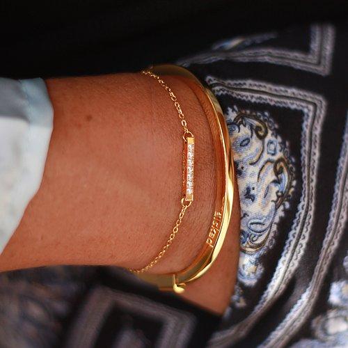 Personliga armband med gravyr 399kr Shoppa nu >>