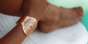 Bohemiska smycken  Upptäck höstens nyheter!