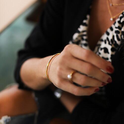 SMYCKESET Matchande smycken som julklapp Shoppa nu >>