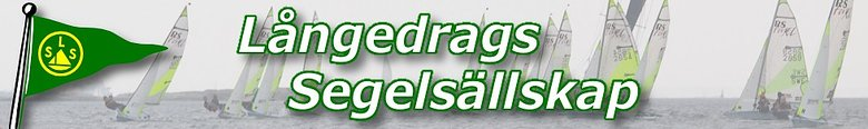 LDSS webshop