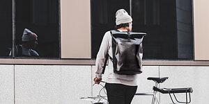 BIKEBOX Förboka nu på Indiegogo.com