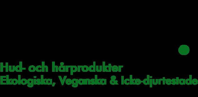 BelleMe. Hud- och hårprodukter - Ekologiska, Veganska & Icke-djurtestade